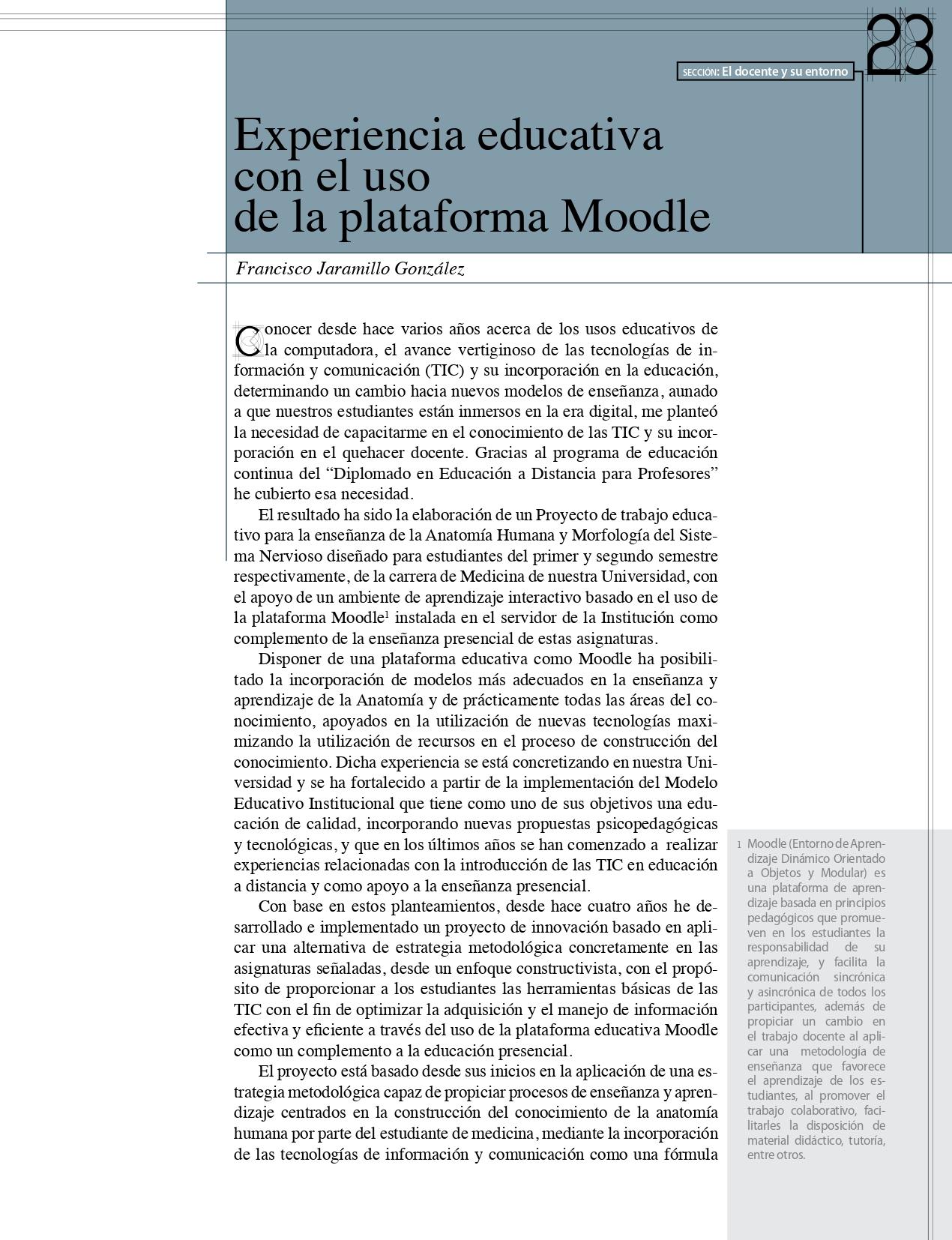imagen-artículo