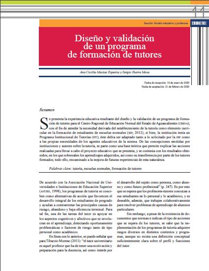 Imagen-artículo-p.11