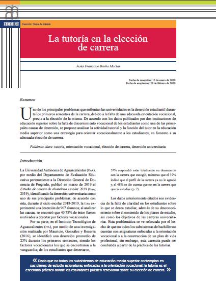 Imagen-artículo-p.20