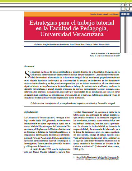Imagen-artículo-p.23