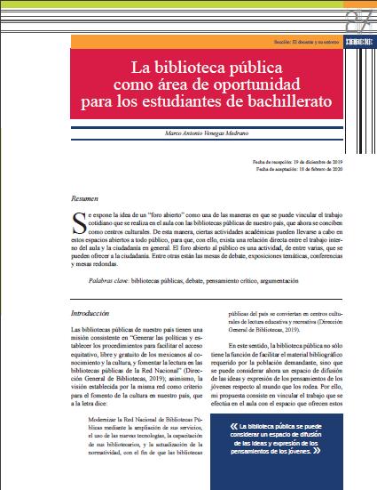 Imagen-artículo-p.27