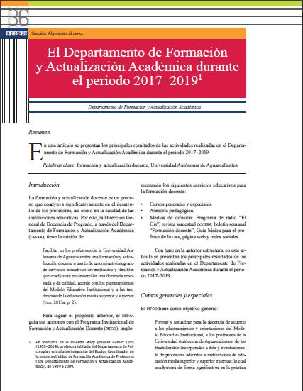 Imagen-artículo-p.36