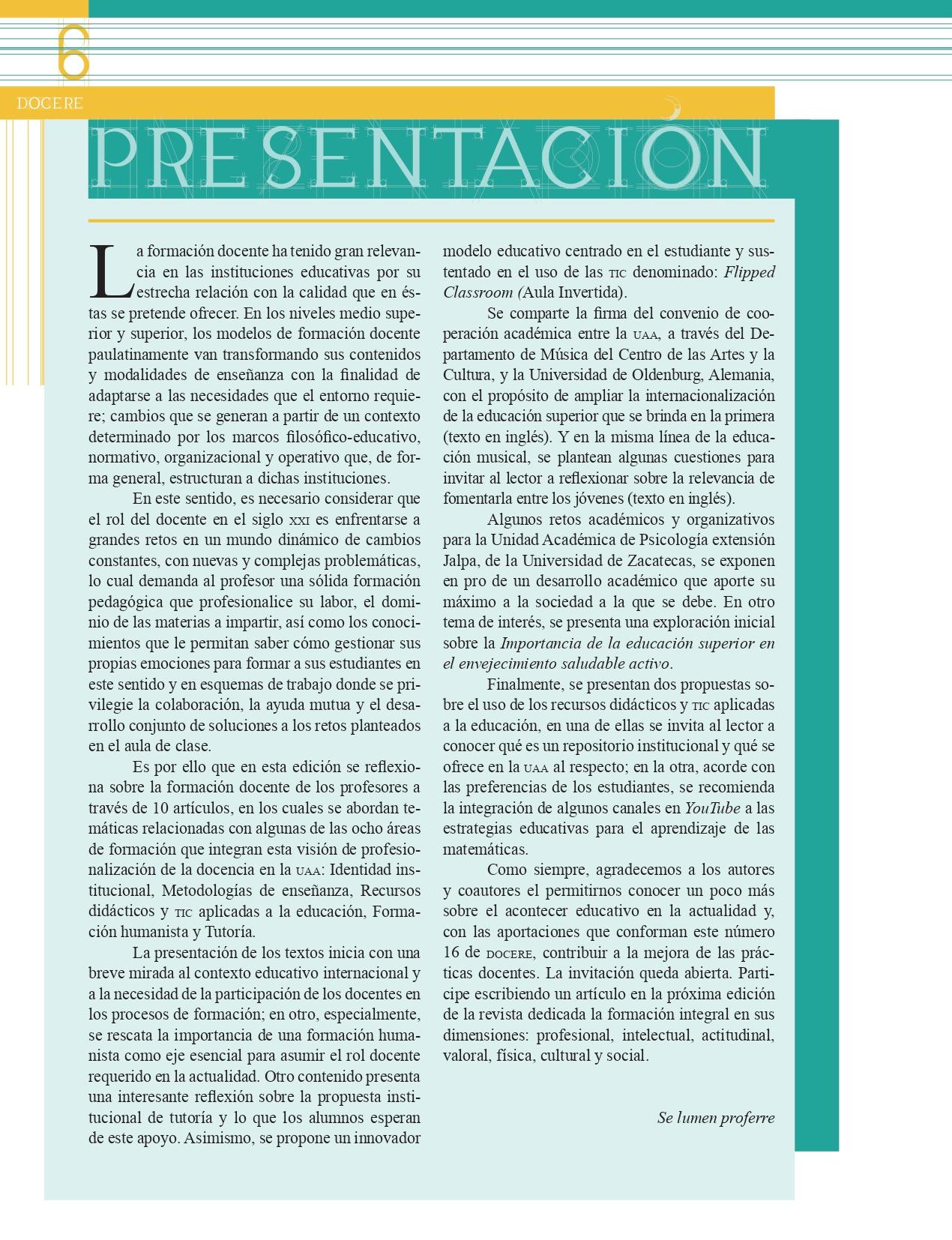 imagen-presentación