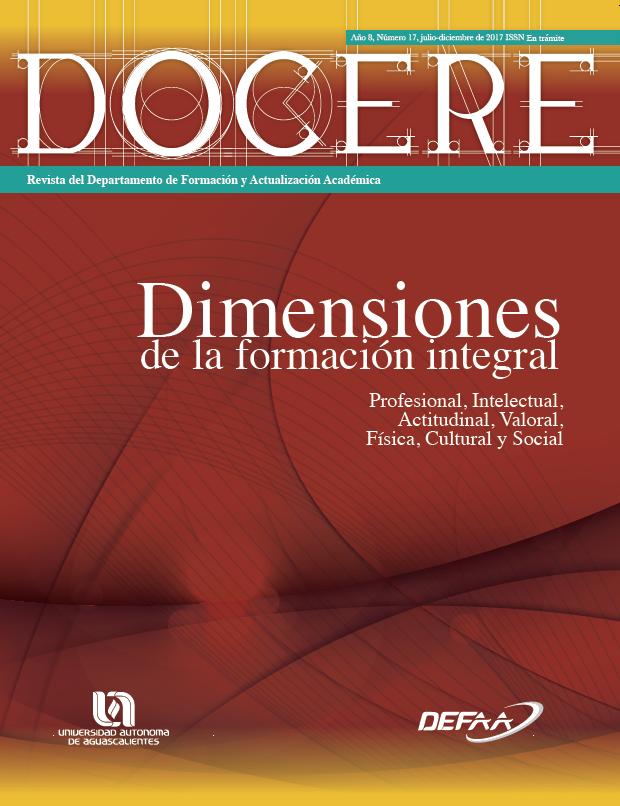 portada_Revista_Docere17