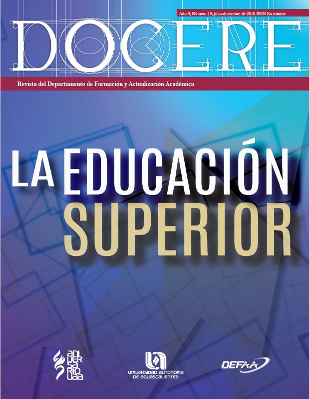 portada_Revista_Docere19