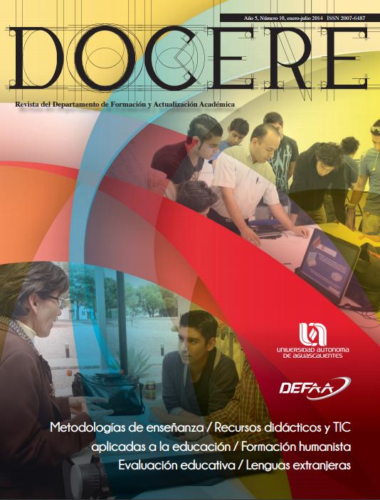 portada_Revista_Docere10