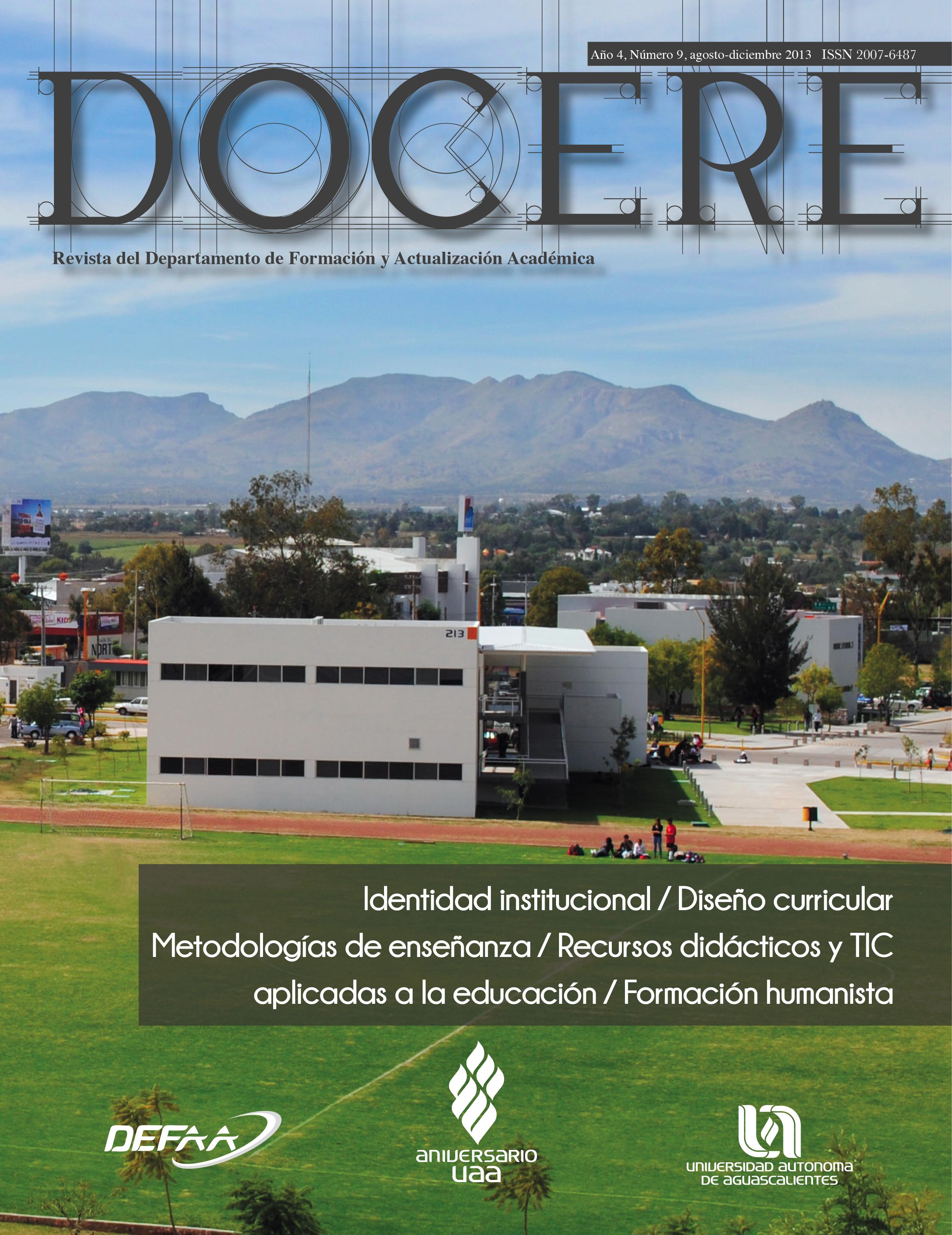 portada_Revista_Docere09