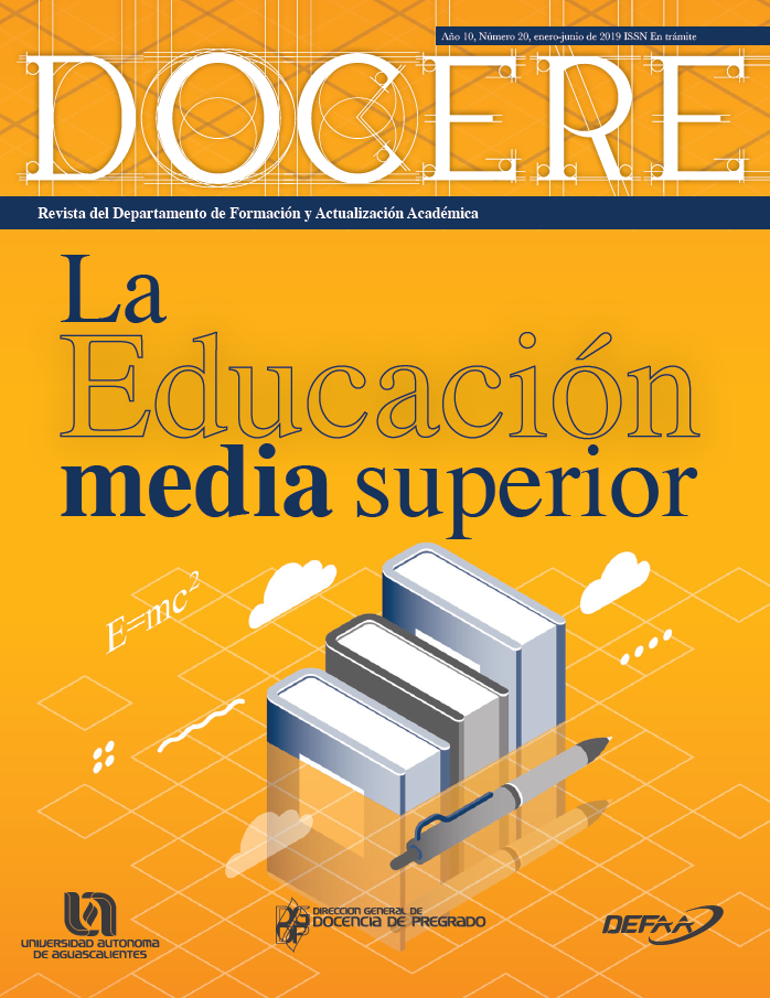 docere_20