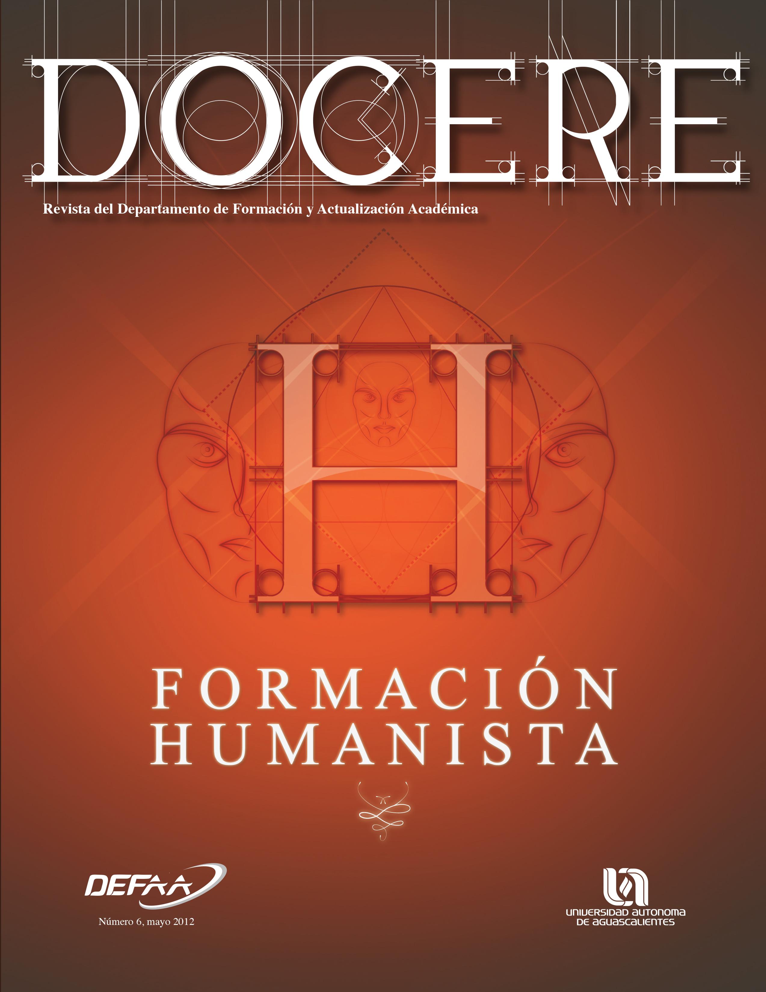 portada_Revista_Docere06
