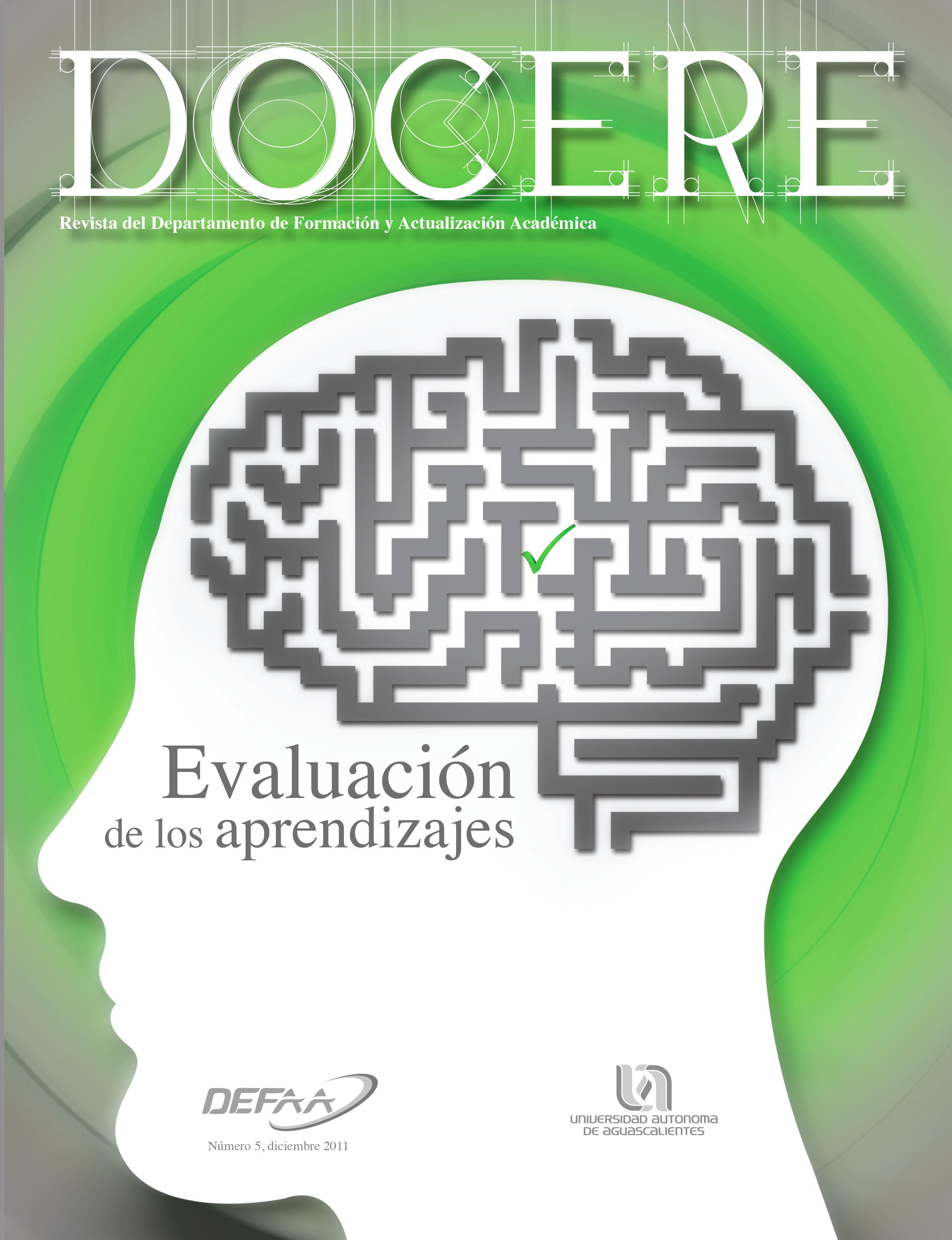 portada_Revista_Docere05
