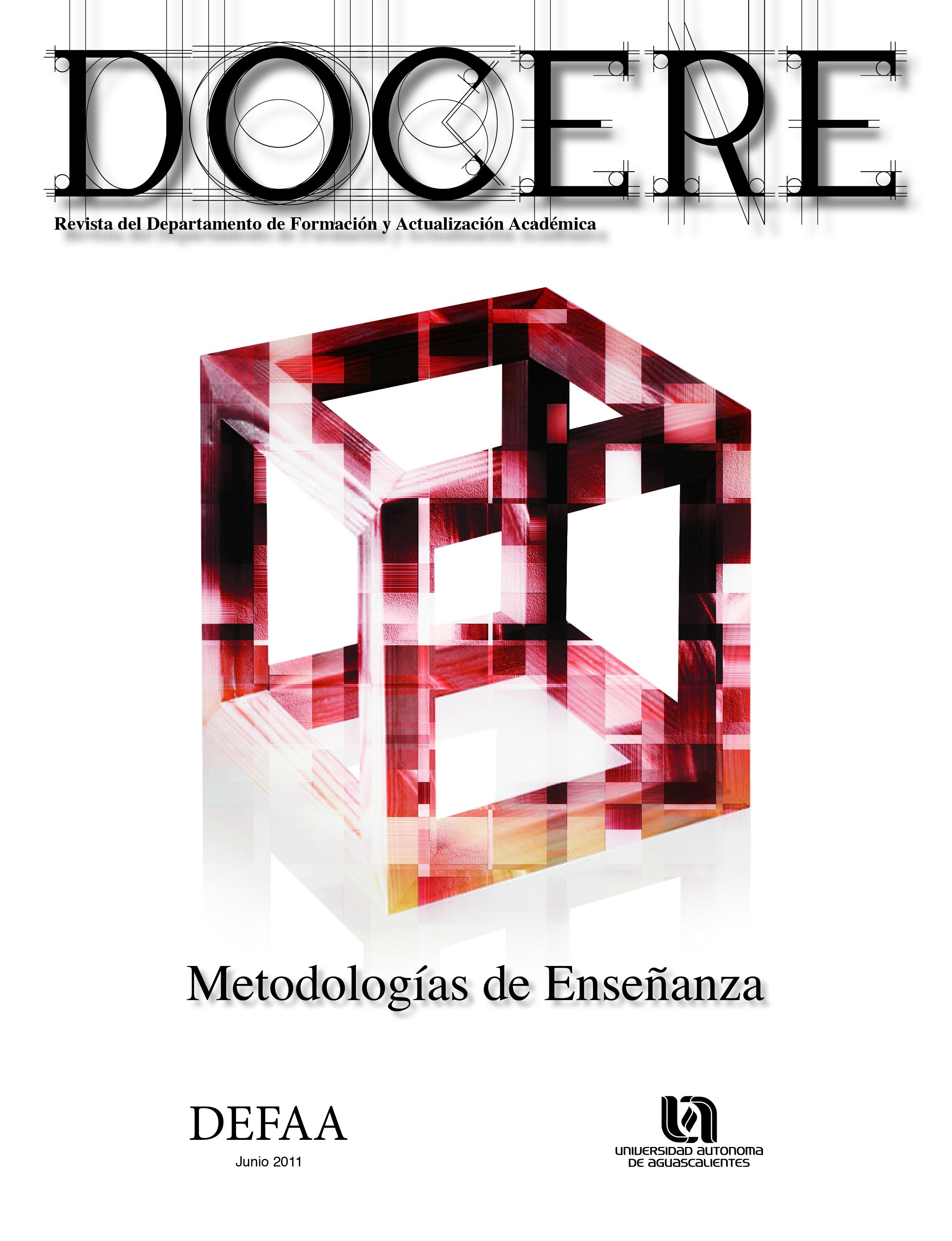 portada_Revista_Docere04