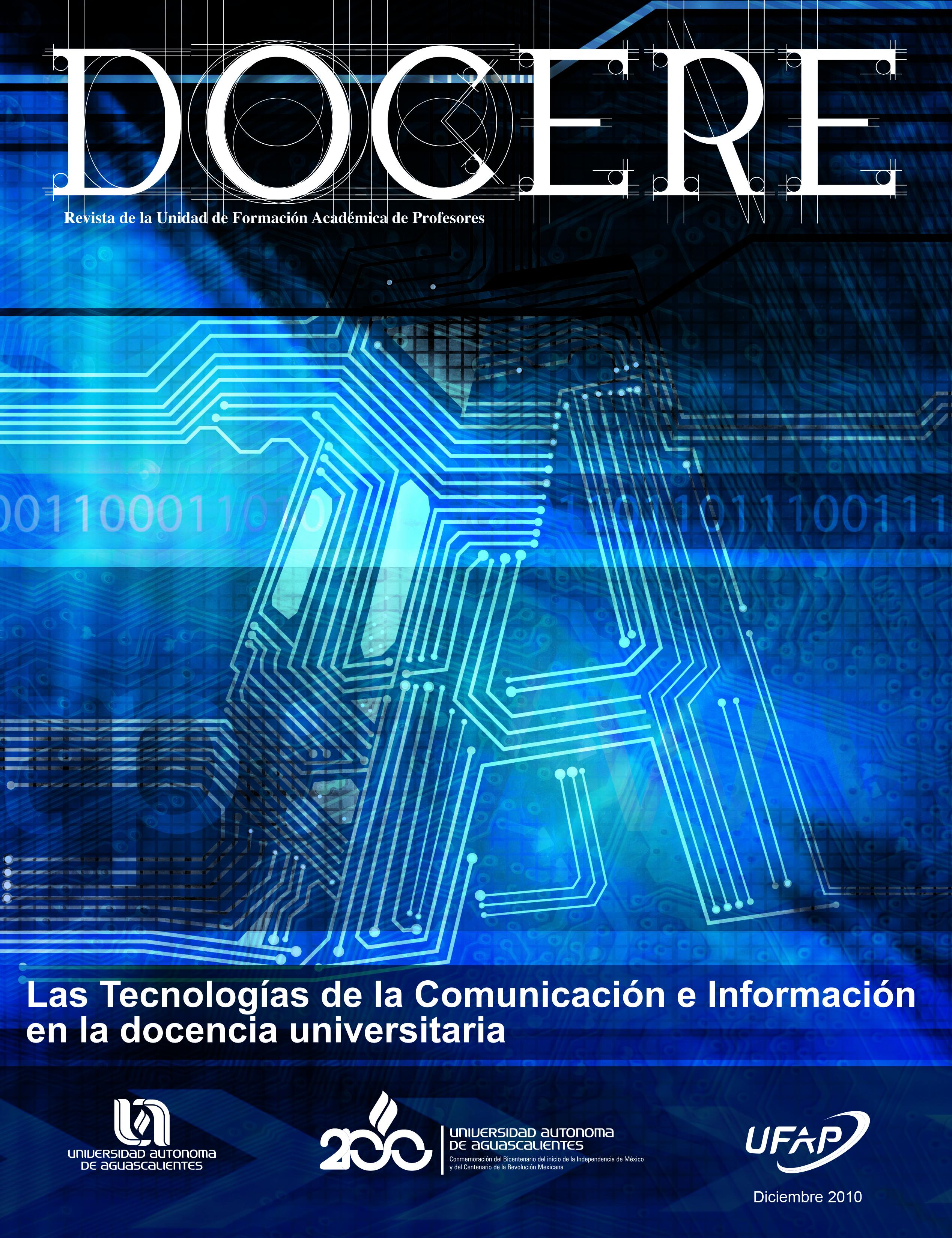 portada_Revista_Docere03