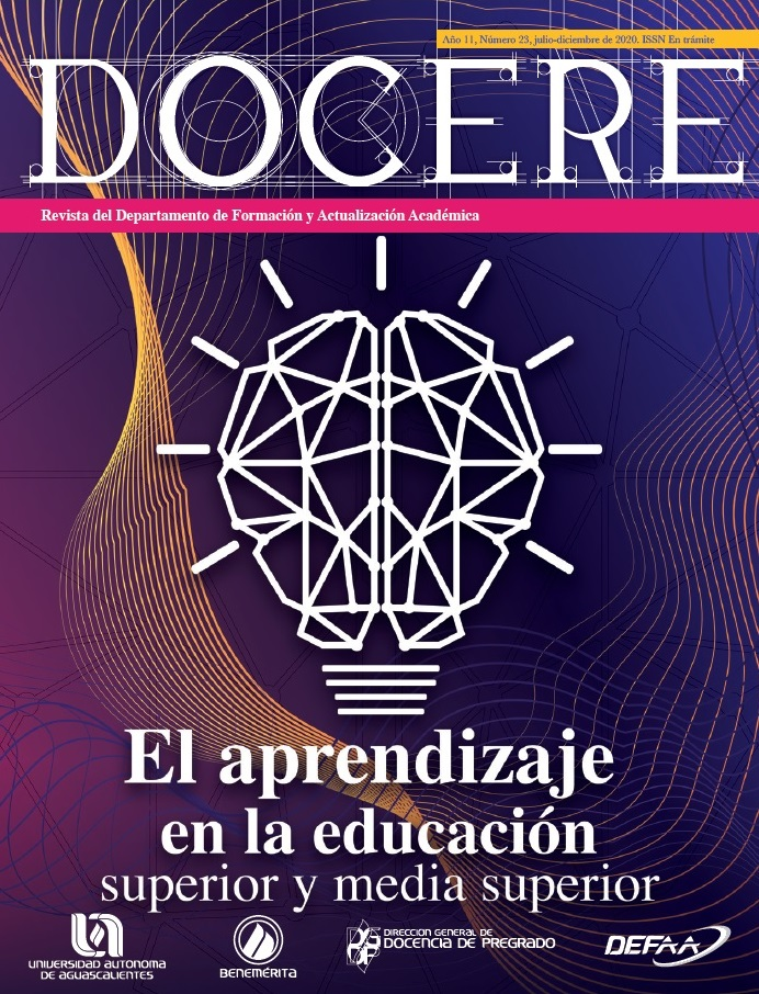docere_23