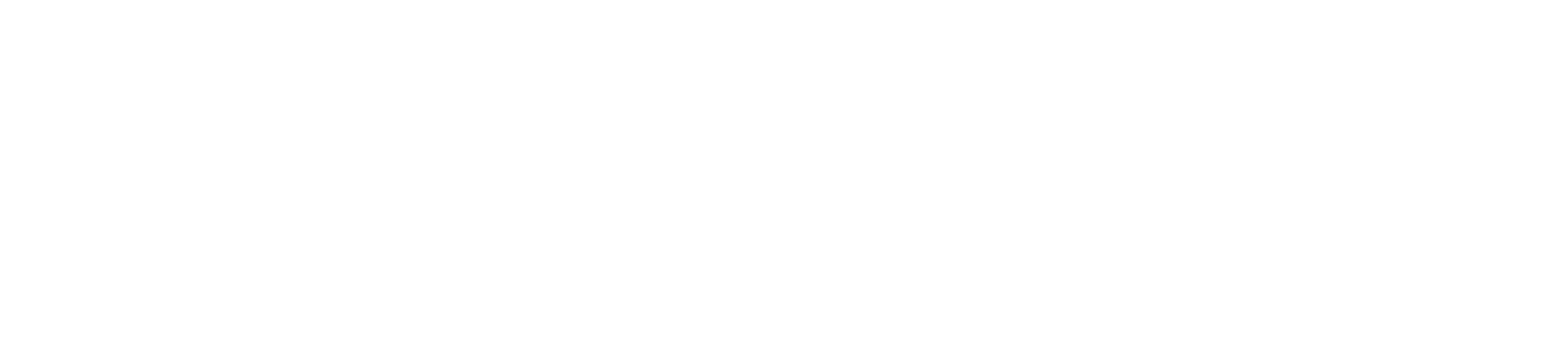 Logo_revista_docere